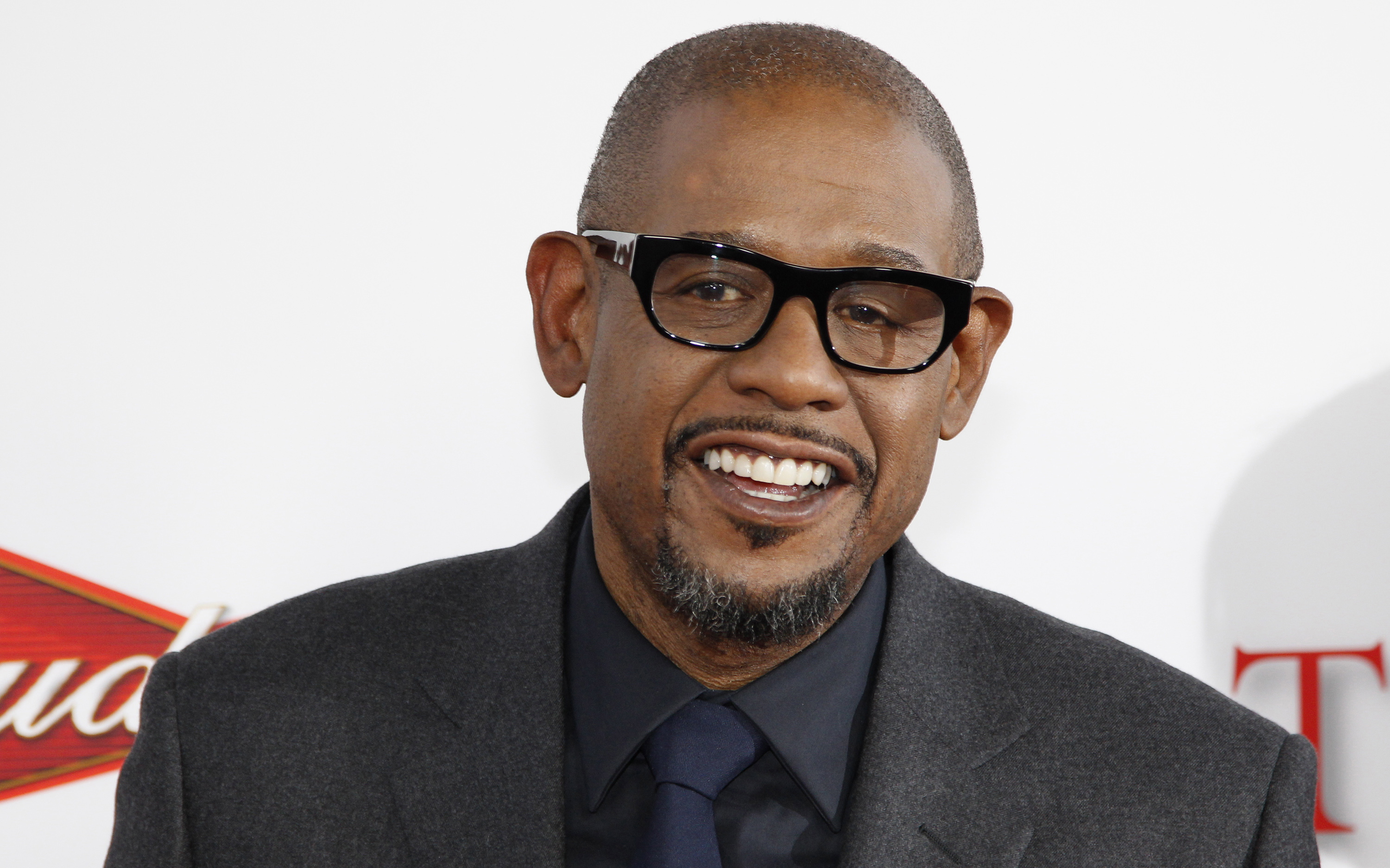 forest whitaker horoscope