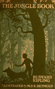 jungle-book-cover-image