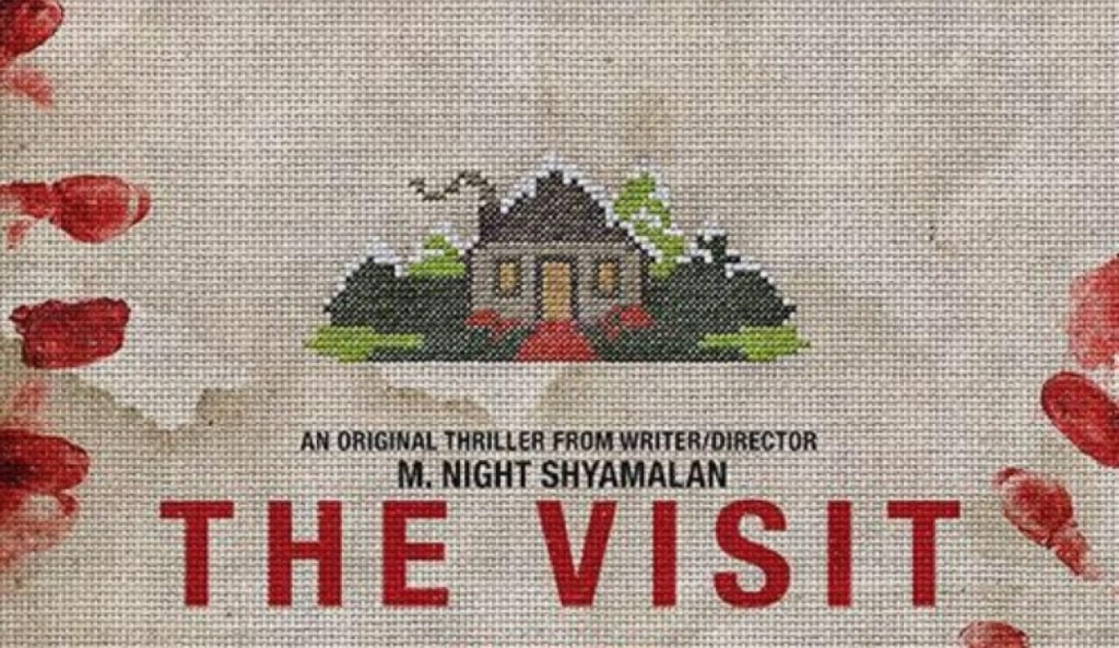 The Visit Movie