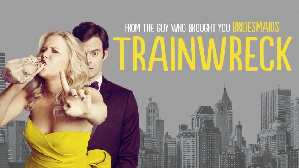TrainwreckMovie