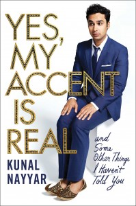 yes-my-accent-is-real
