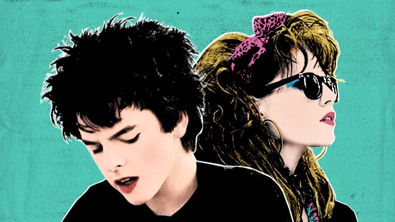 """Sing Street"" Image - Review"