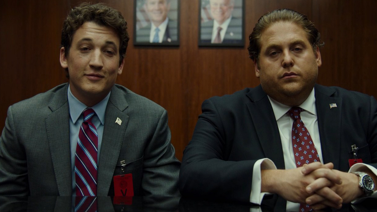 """War Dogs"" (2016) - Box Office Preview"