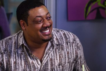 cedric yarbrough bojack horsemancedric yarbrough height, cedric yarbrough imdb, cedric yarbrough bio, cedric yarbrough speechless, cedric yarbrough movies, cedric yarbrough king of queens, cedric yarbrough the boss, cedric yarbrough goldbergs, cedric yarbrough twitter, cedric yarbrough bernie mac, cedric yarbrough net worth, cedric yarbrough singing, cedric yarbrough black dynamite, cedric yarbrough boondocks, cedric yarbrough stand up, cedric yarbrough laurence fishburne, cedric yarbrough movies and tv shows, cedric yarbrough key and peele, cedric yarbrough instagram, cedric yarbrough bojack horseman