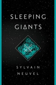 sleepinggiantscover