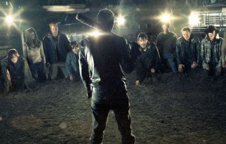walking-dead-7th-season-premiere