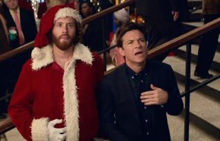 """Office Christmas Party"" (2016) - Box Office Preview"