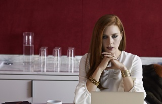 """""""Nocturnal Animals"""" (2016) - Movie Review"""