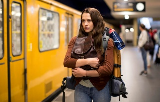 """Berlin Syndrome"" (2017) - Movie Review"