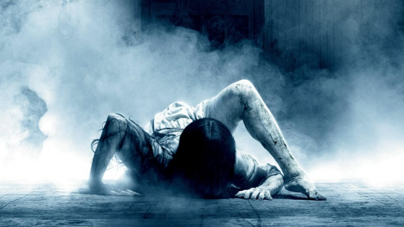 """""""Rings"""" (2017) - Movie Review"""