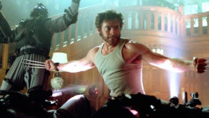 'X2: X-Men United' (2003) - Top 5 X-Men Movies