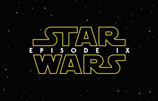 'Star Wars Episode IX' (2019) - Box Office