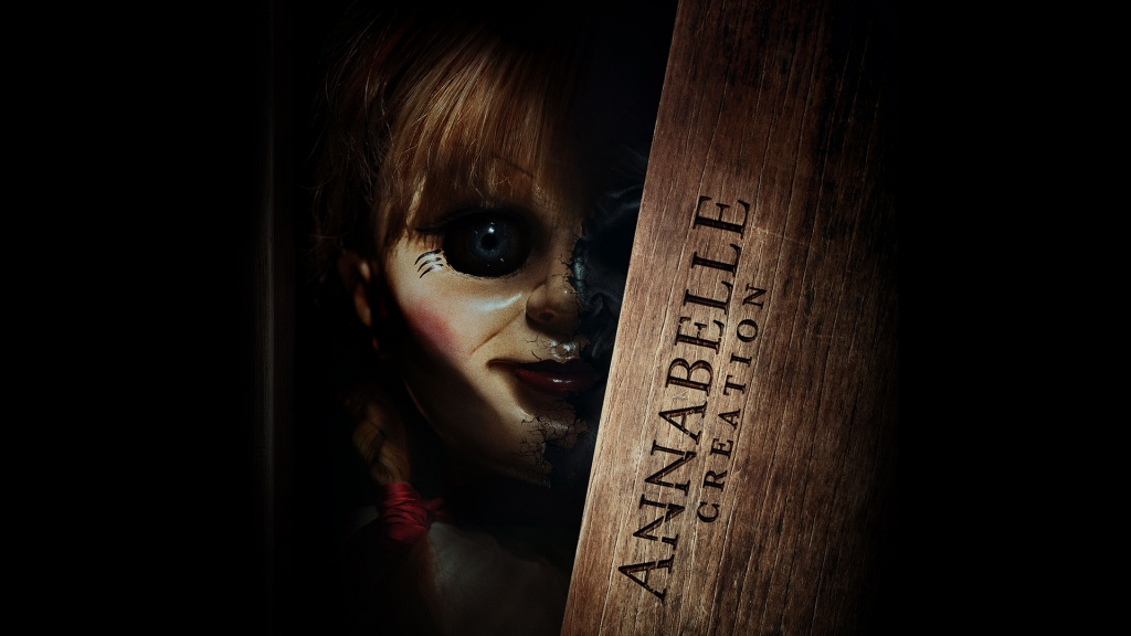 'Annabelle: Creation' Review: The Haunted House Thrill