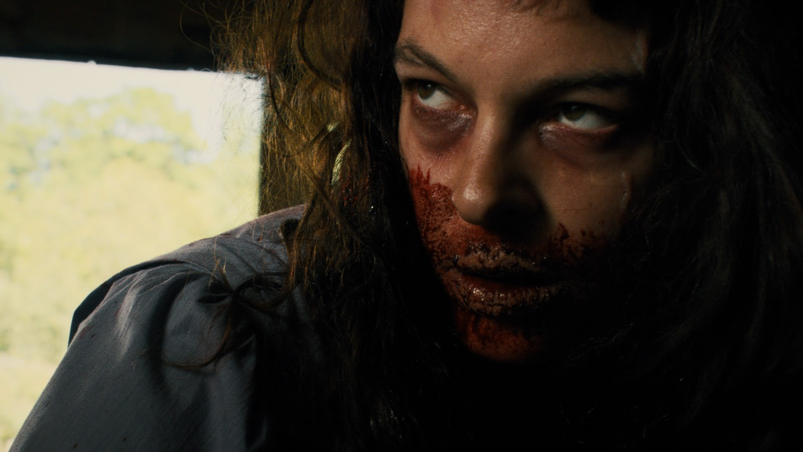 Horror Thursdays: The Woman (2011) - Review by Mark ...