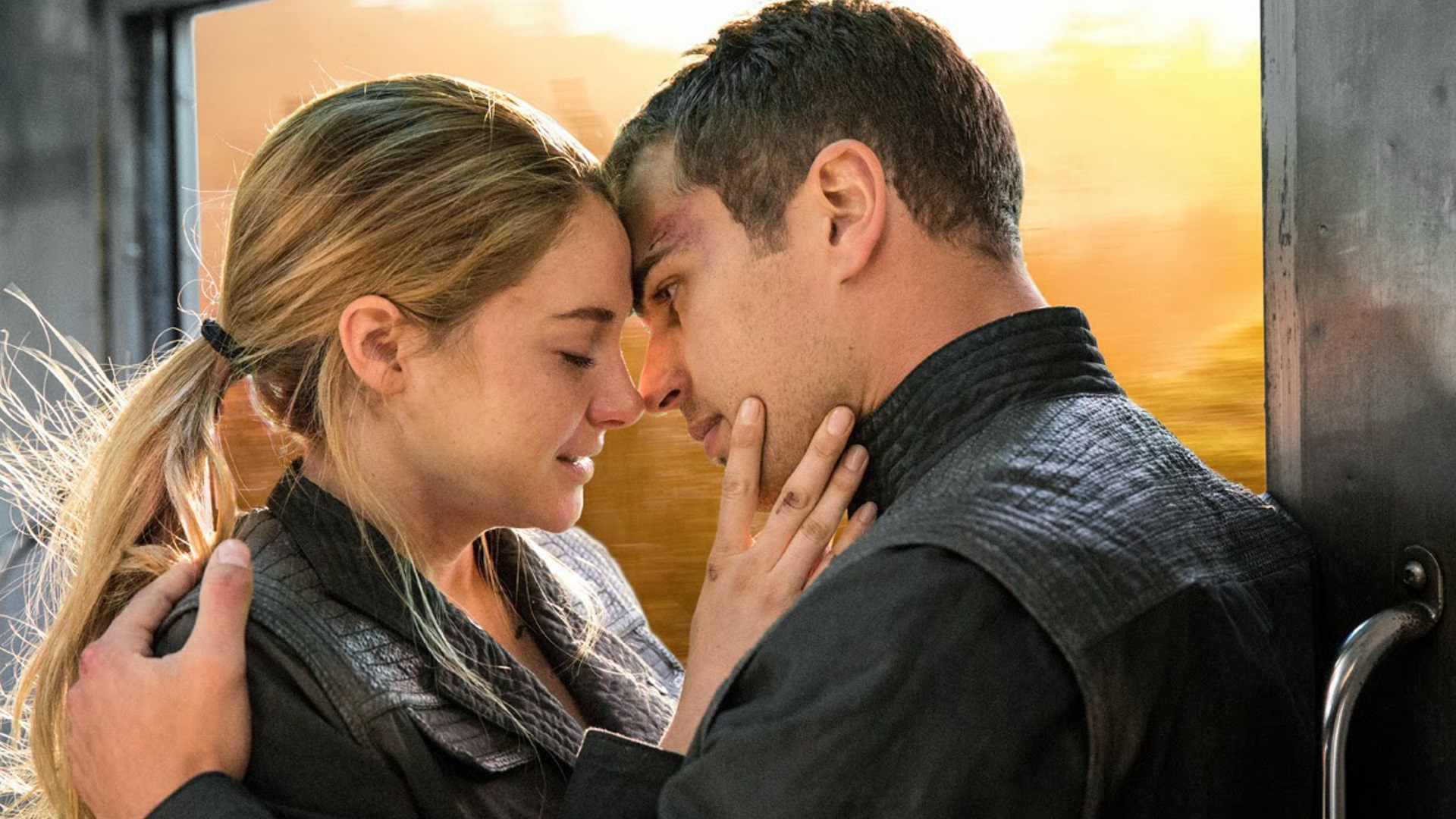 """Divergent"" (2014) - Weekend Box Office (We Live Film)"