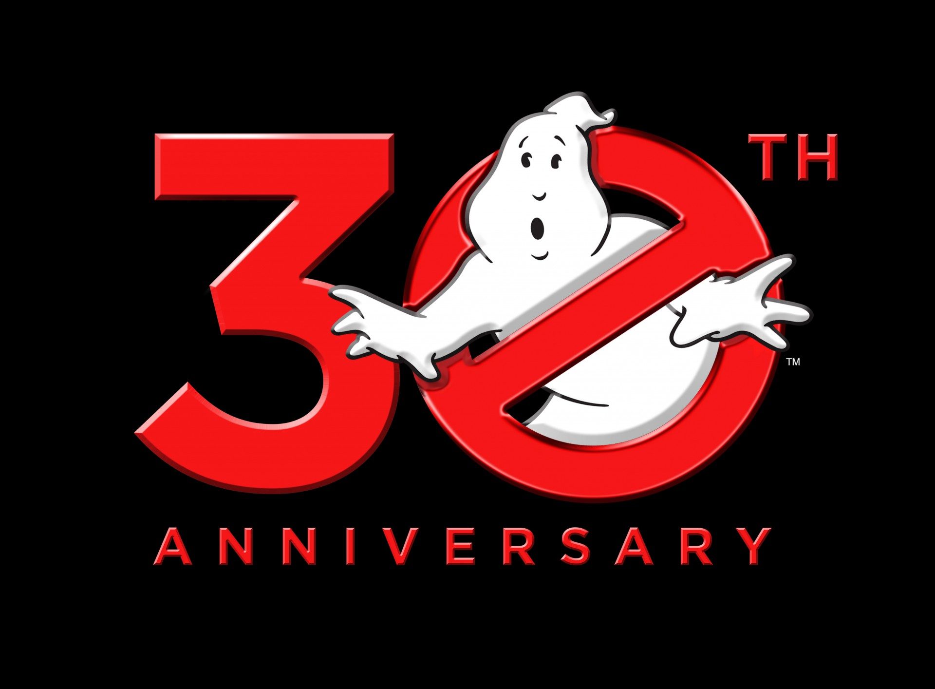 """Ghostbusters"" (1984) - Box Office Preview - We Live Film"
