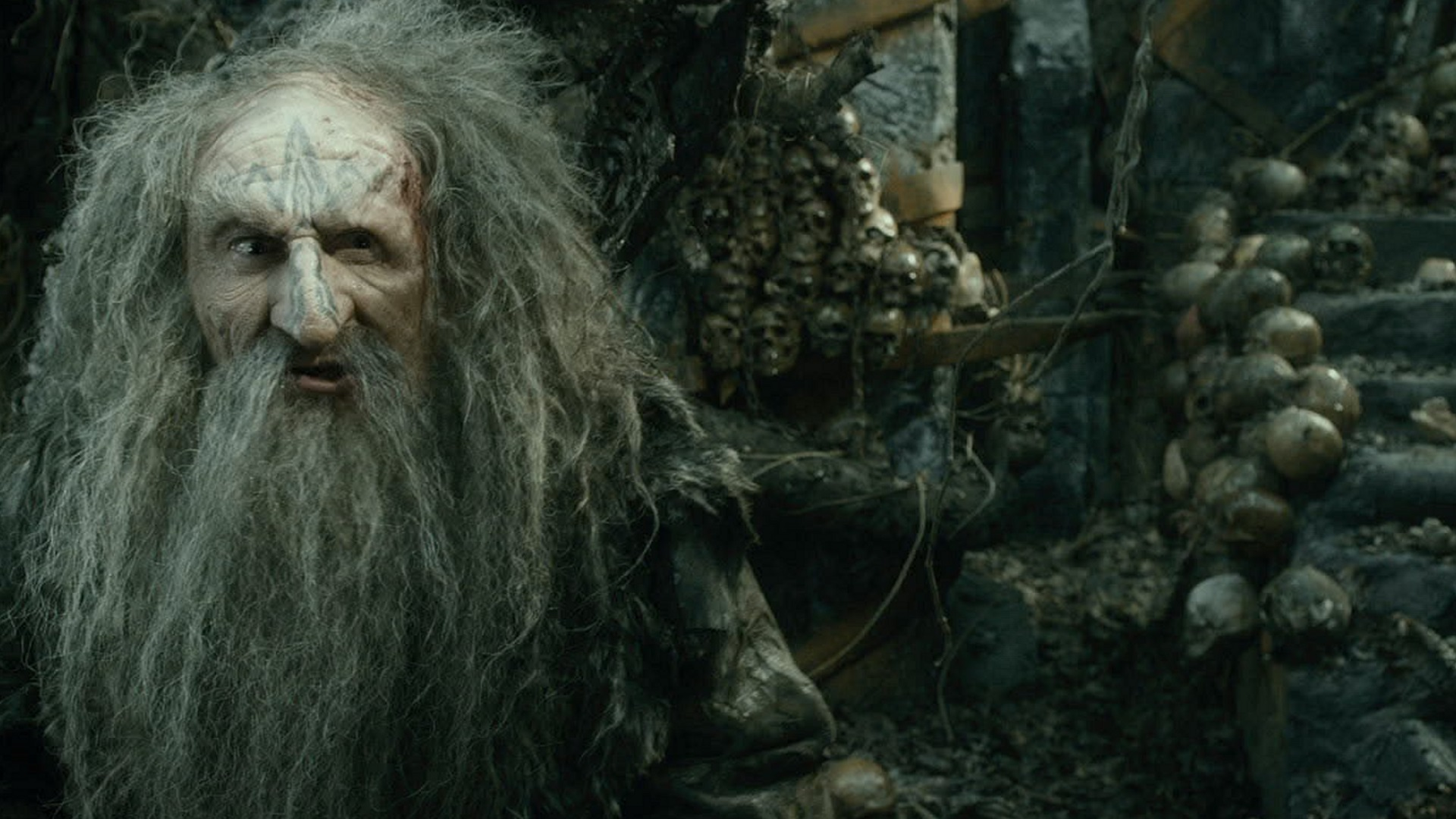 """The Hobbit: The Desolation of Smaug - Extended Edition"" - Blu-Ray Tuesday - We Live Film"