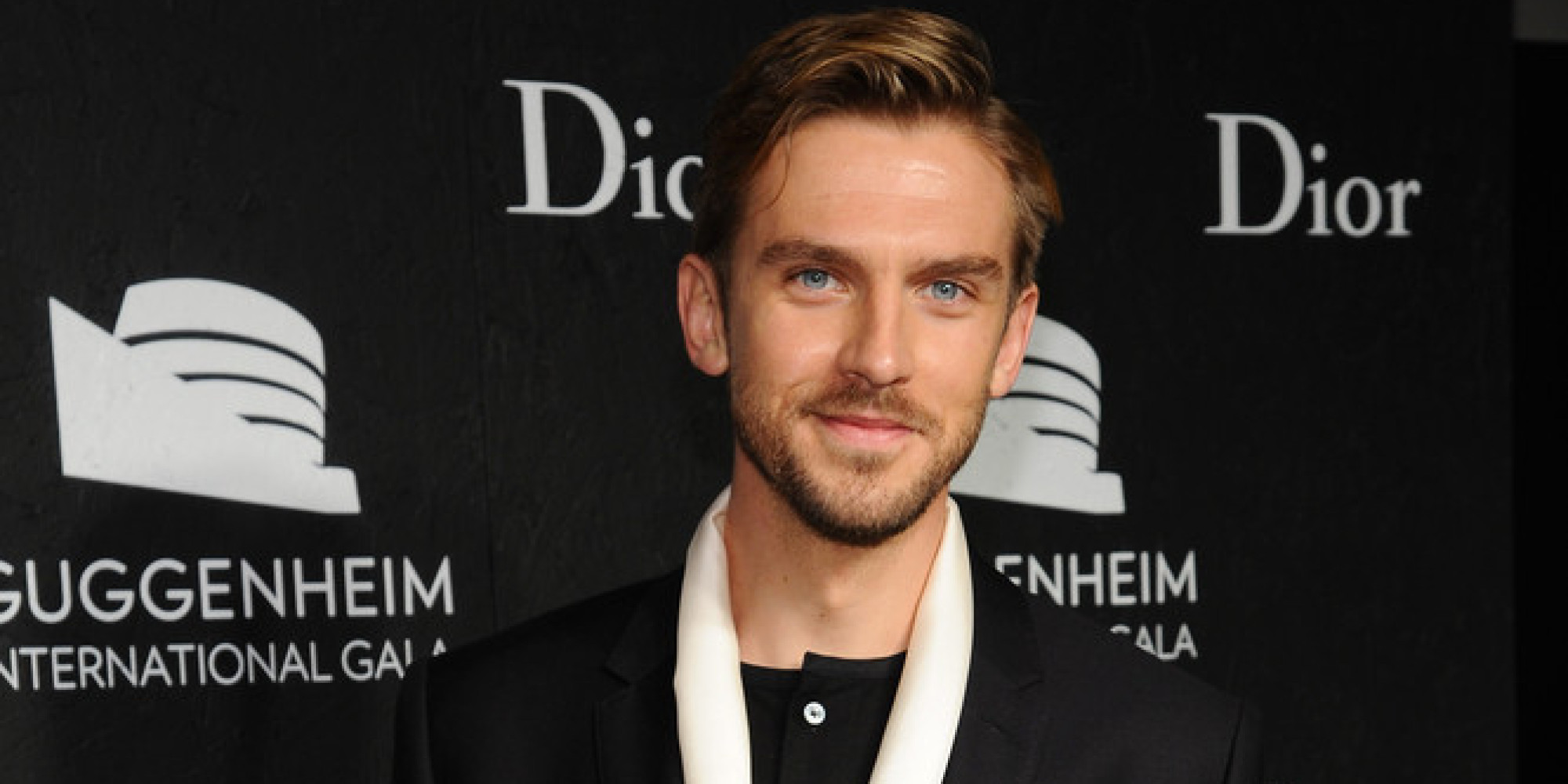Dan Stevens Joins Luke Evans And Emma Watson In Disneys Beauty The Beast
