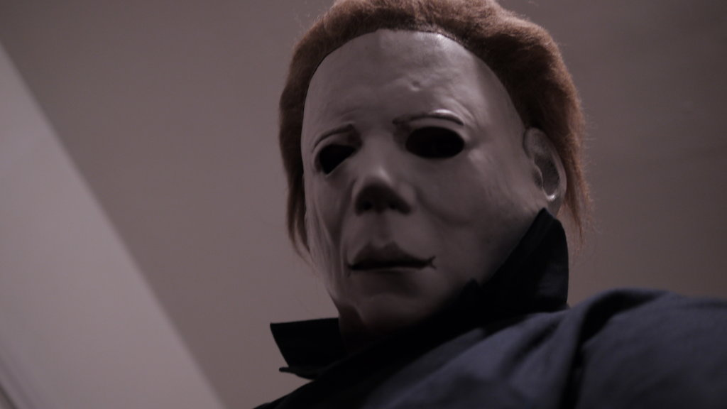 Michael Myers To Rise Again In Halloween Returns