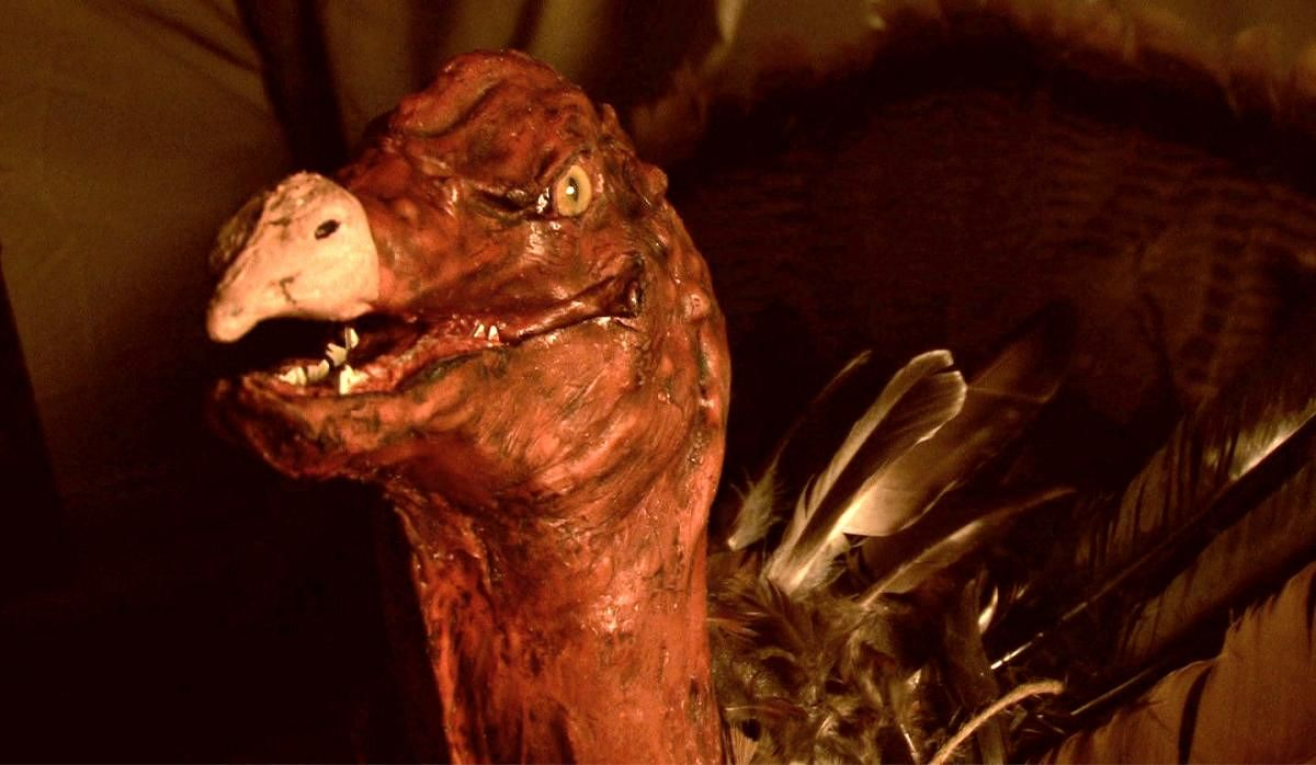 5-holiday-horror-movies-that-must-be-watched-between-halloween-and-christmas-688808
