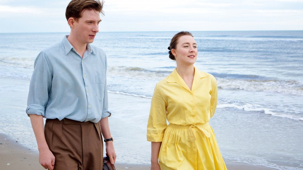 Brooklyn-2015-Movie-Review-1024x576