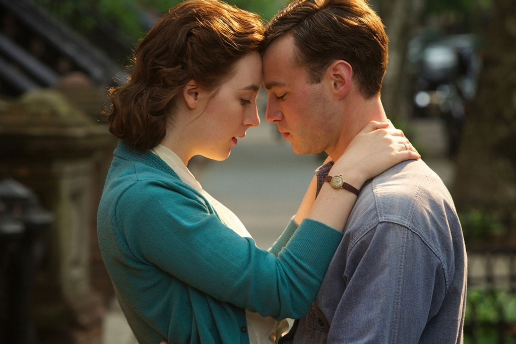 Brooklyn-Movie-Review-1024x683