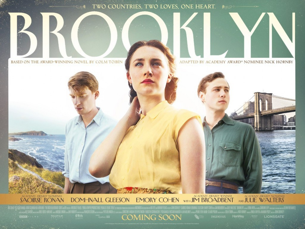 Brooklyn-Quad-Movie-Poster-1024x768