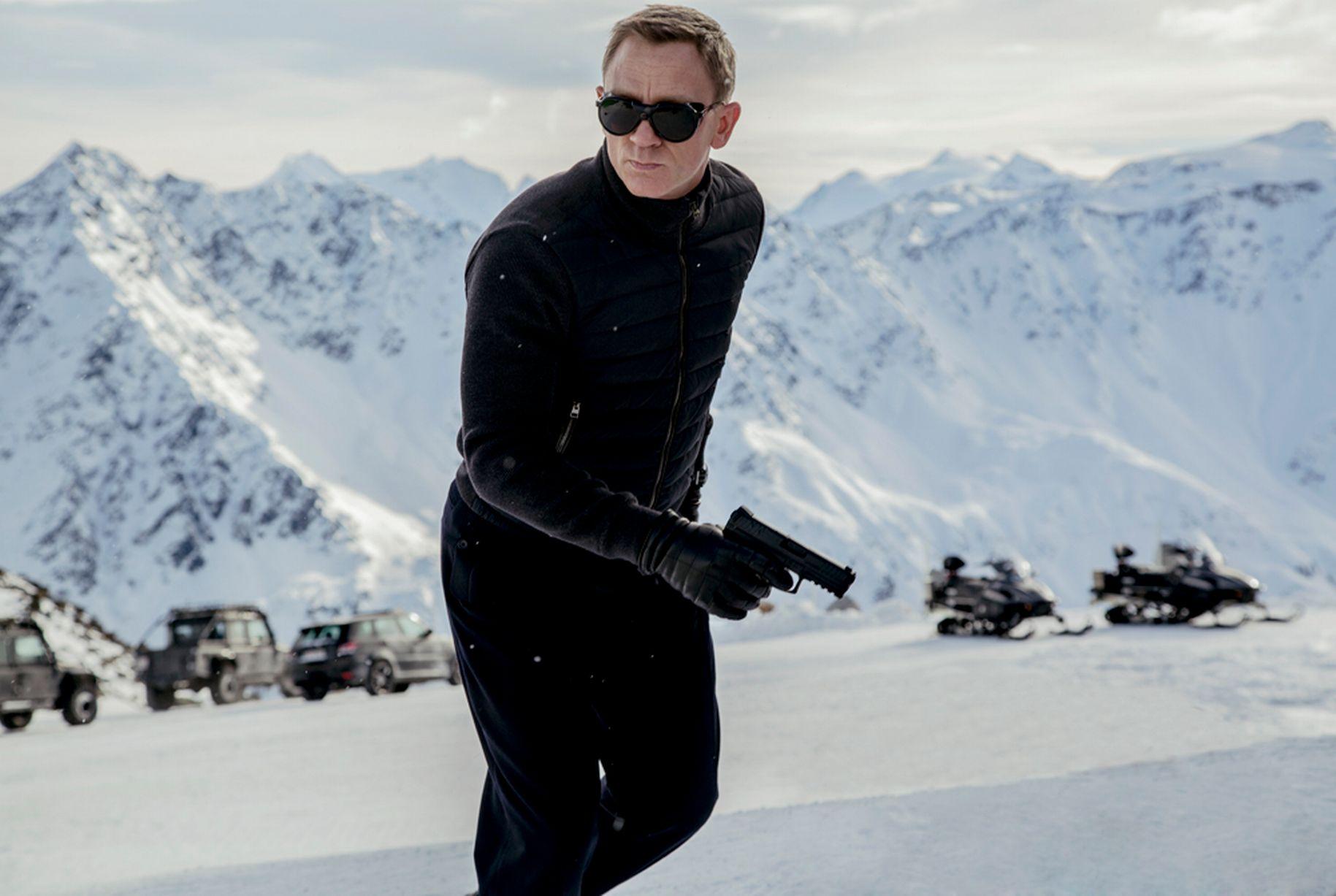 James-Bond-film-Spectre 1