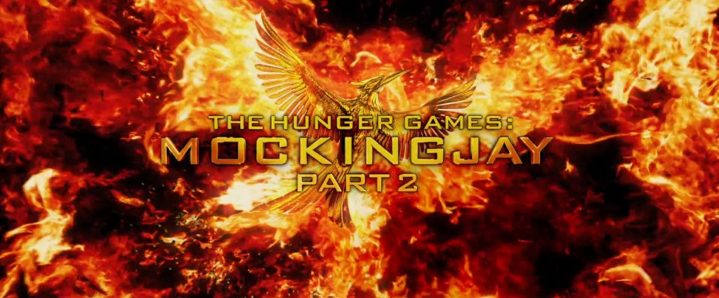 The-Hunger-Games-Mockingjay-Part-2-Review