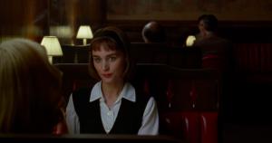 carol-movie-rooney-mara-cate-blanchett-trailer-images-screenshots-1-300x158