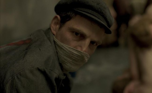 son of saul pic 1