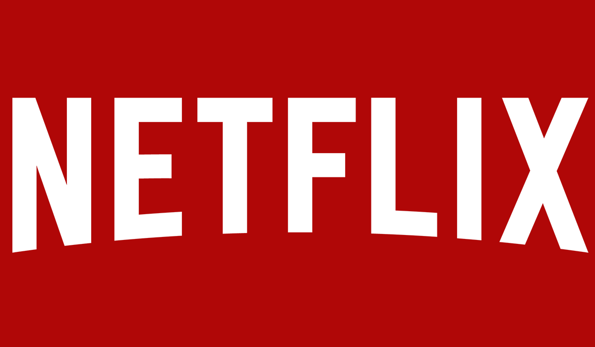 what films are coming to netflix this december 2015