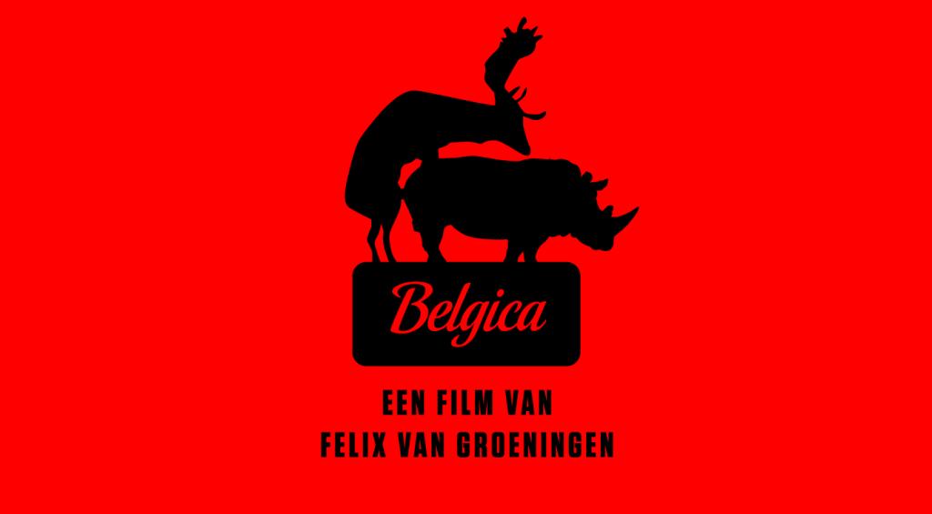 Belgica Movie