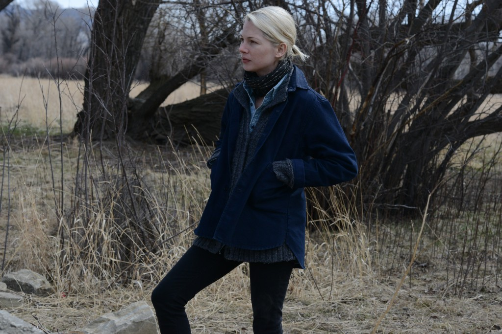 Certain_Women_Sundance