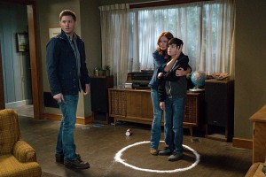 Supernatural-season-11-episode-7-Dean-Rita-Max