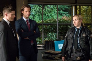 Supernatural-season-11-episode-7-Dean-Sam-Donna