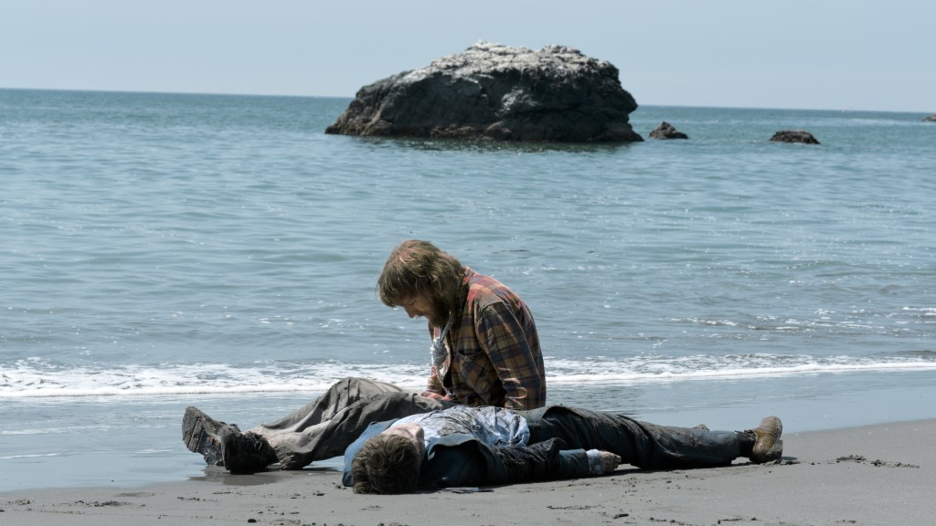 Swiss Army Man_Sundance