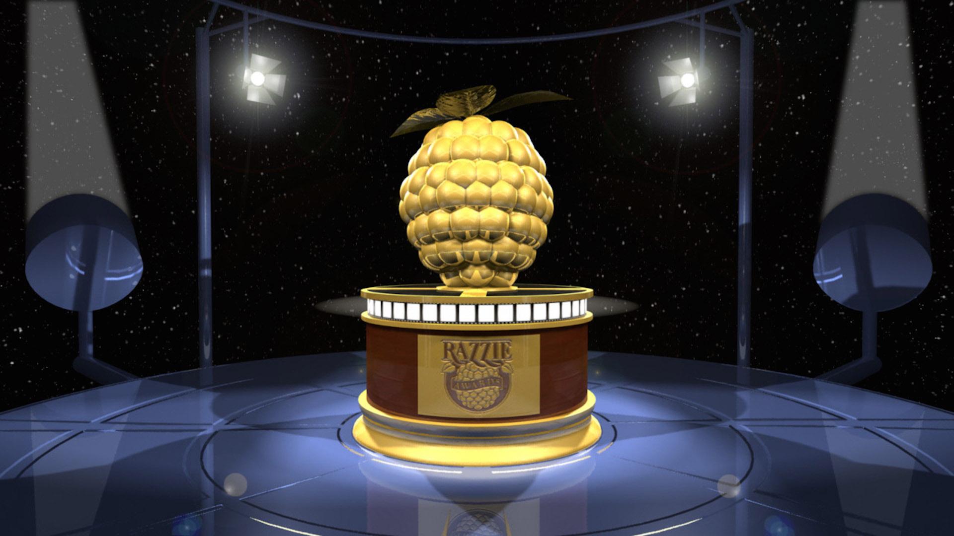 The-Razzie-Awards_2015_Courtesy-of-the-Razzies