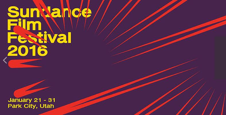 sundance_film_festival_banner
