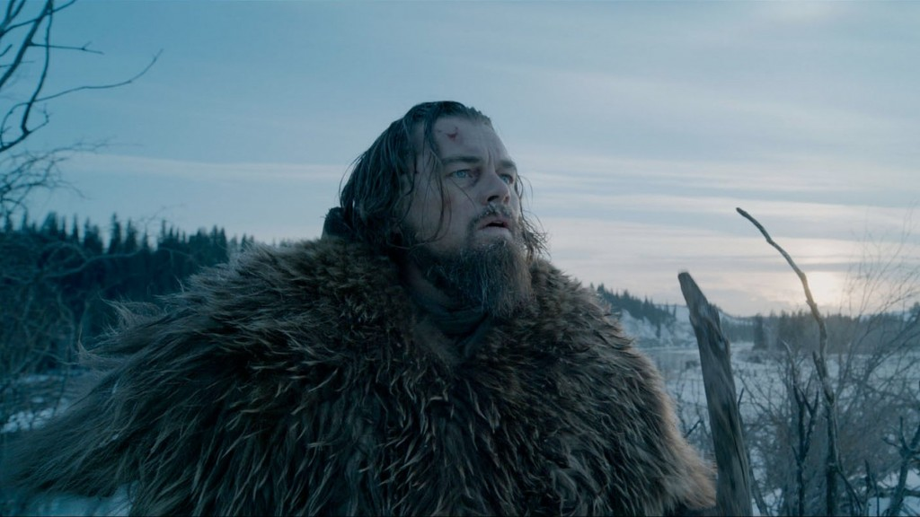 the revenant pic 4