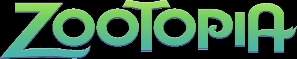 Zootopia_logo