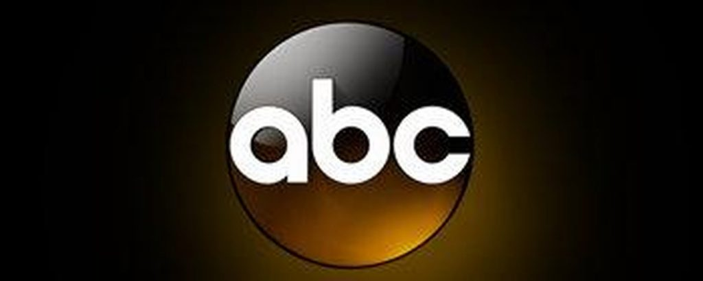 abc fall shows