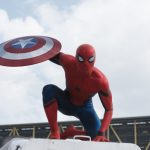 """Captain America: Civil War"" - Movie Review - We Live Entertainment"