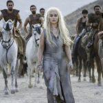 """Game of Thrones"" (HBO) - Oathbreaker"