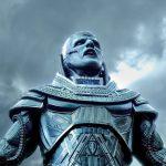 """""""X-Men: Apocalypse"""" (2016) - Review - We Live Entertainment"""