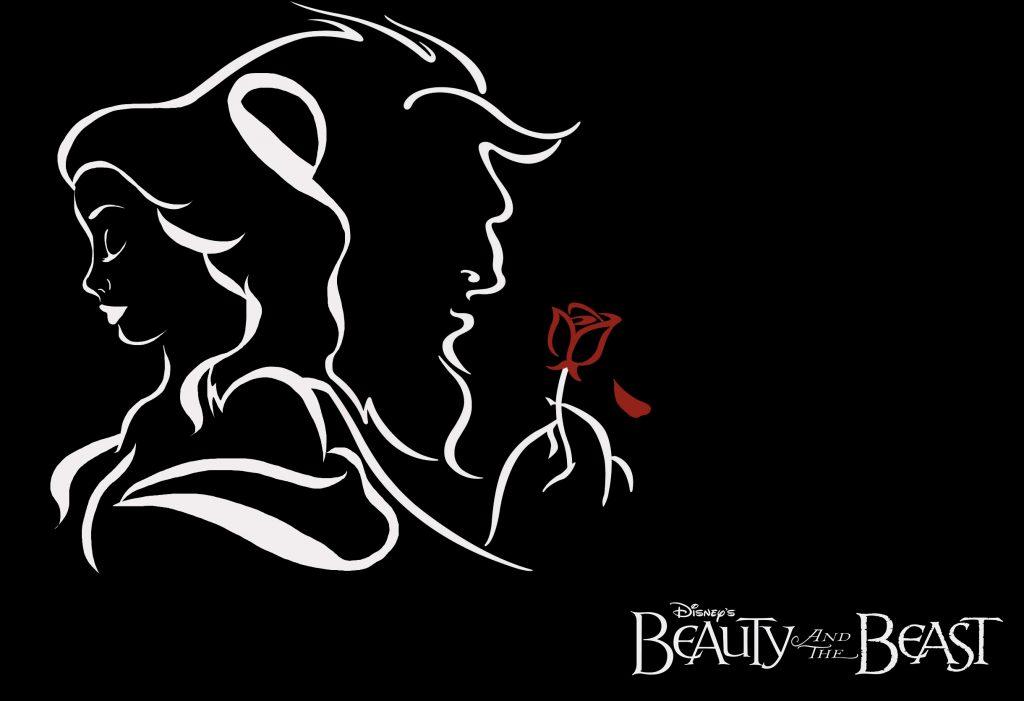 beautyandthebeastteaser