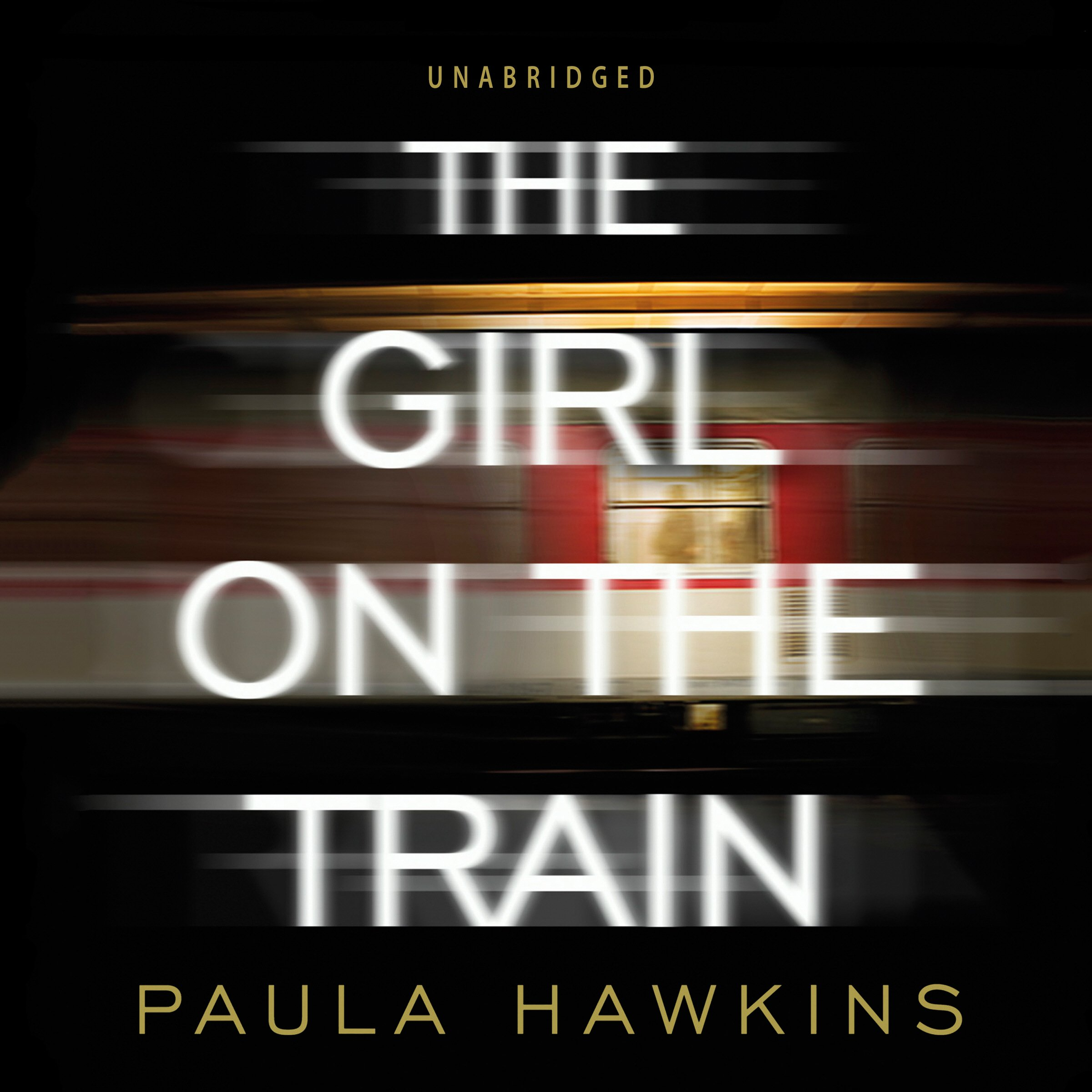 the girl on the train The train moves on immediately, but she can't keep it to herself and  the girl on  the train debuted as #1 on the nyt bestseller fiction list.