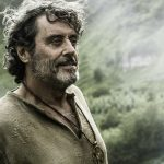 "Game of Thrones: ""The Broken Man"" - Review"