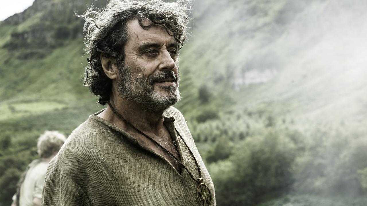 "Game of Thrones: ""The Broken Man"" - Review"