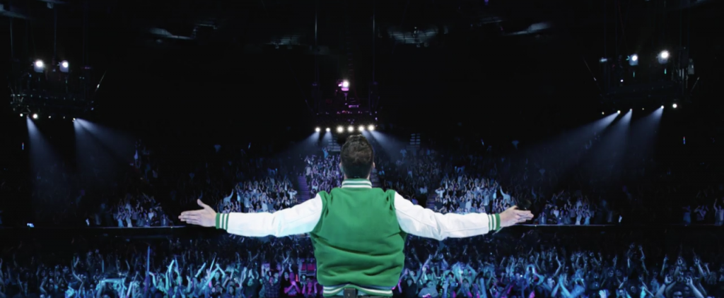 """""""Popstar: Never Stop Never Stopping"""" - Review By Zachary ..."""